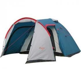 Туристическая палатка 2-х местная Canadian Camper Rino 2 Royal