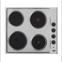 Электрическая варочная панель BEKO HIZE 64101 X