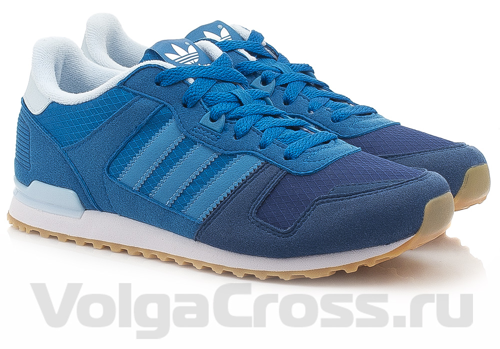 Adidas ZX 700 GS (S76241)
