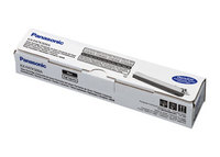 Картридж Panasonic KX-FAT92А7