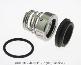 Торцевое уплотнение на насос Hilge Euro-Hygia 19mm