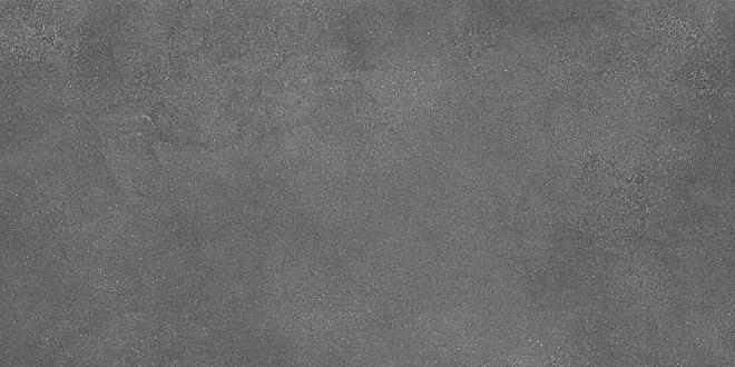 DL571200R | Турнель серый тёмный обрезной