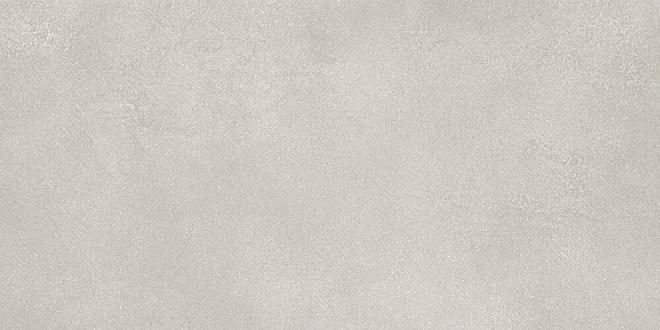 DL571100R | Турнель серый светлый обрезной