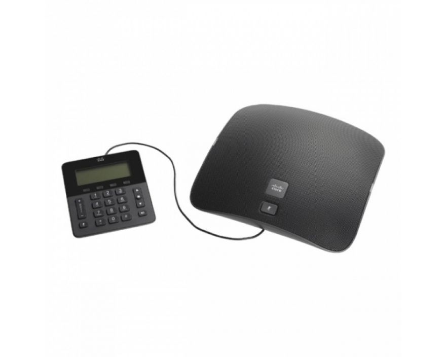 IP конференц станция Cisco СР-8831-К9