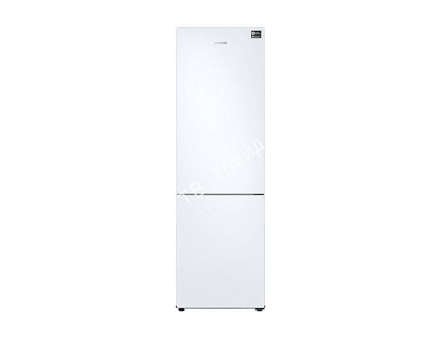 Холодильник Samsung RB34N5061WW