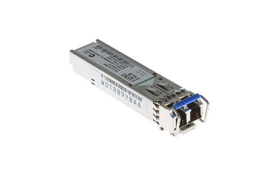 Cisco GLC-LH-SMD= Модуль SFP