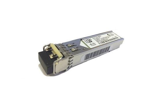 Cisco GLC-BX-D= Модуль SFP