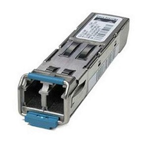 Cisco GLC-FE-100ZX Модуль SFP