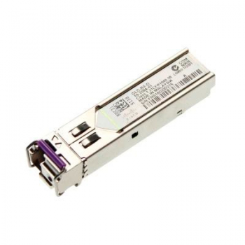 Cisco GLC-BX80-D-I Модуль SFP