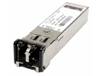 Cisco GLC-FE-100BX-U Модуль SFP