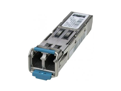 Cisco GLC-LH-SM= Модуль SFP
