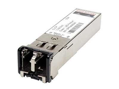 Cisco GLC-BX40-D-I Модуль SFP