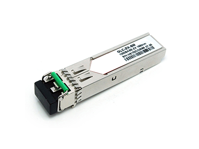 Cisco GLC-ZX-SM Модуль SFP