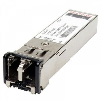 Cisco SFP GLC-TE Модуль SFP