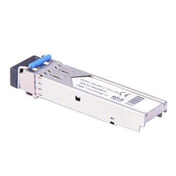 Cisco GLC-LH-SH Модуль SFP