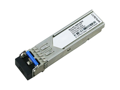 Cisco GLC-FE-100FX-RGD= Модуль SFP