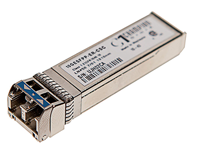 Cisco SFP-10G-ER Модуль SFP