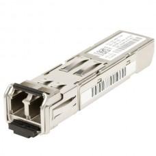 Cisco GLC-ZX-SM-RGD Модуль SFP