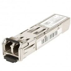 Cisco GLC-LX-SM-RGD Модуль SFP