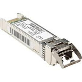 Cisco SFP-10G-LRM Модуль SFP