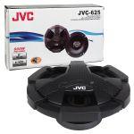 Автоакустика JVS CS-V627 (16)