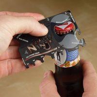 Мультитул Wallet Ninja_5