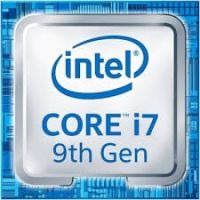 CPU Intel Core i7 9700K НОВИНКА!!!