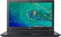 """Ноутбук ACER Aspire 3 A315-21G-41E6 (A4-9120e/4Gb/SSD 256Gb/AMD Radeon 530 2Gb/15,6"""" FHD/BT Cam/Linux) (NX.HCWER.016)"""