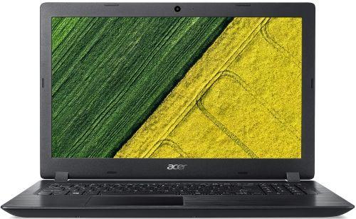 "Ноутбук ACER Aspire 3 A315-21-9538 (A9-9420e/4Gb/SSD 256Gb/AMD Radeon R5 series/15,6"" FHD/BT Cam/Linux) (NX.GNVER.112)"