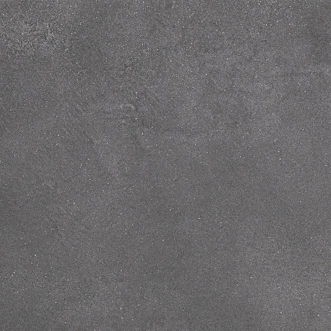DL840900R | Турнель серый тёмный обрезной
