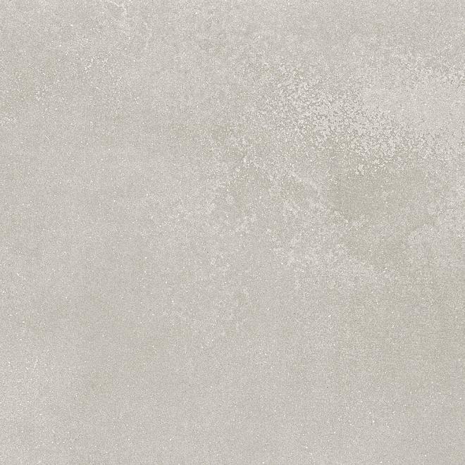 DL840800R | Турнель серый светлый обрезной