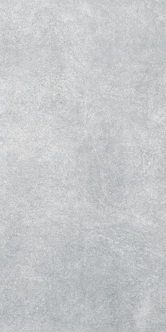 SG213700R   Королевская дорога серый светлый обрезной