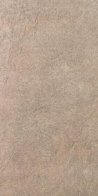 SG213500R   Королевская дорога коричневый светлый обрезной