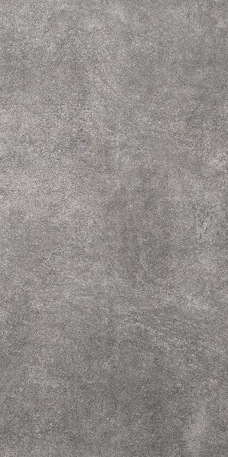 SG213600R   Королевская дорога серый темный обрезной