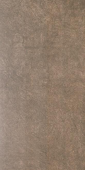 SG213800R   Королевская дорога коричневый обрезной