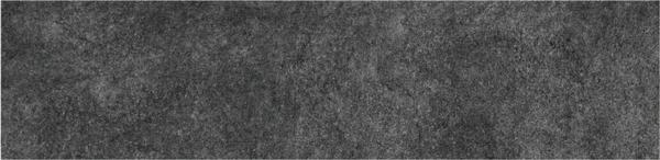 SG615000R/4   Подступенок Королевская дорога черный обрезной