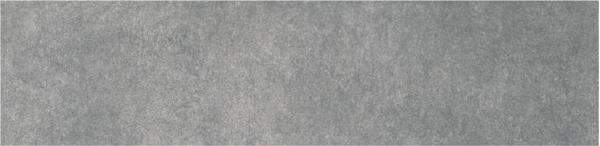 SG614600R/4   Подступенок Королевская дорога серый темный обрезной