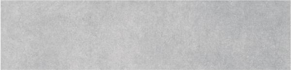 SG614800R/4   Подступенок Королевская дорога серый светлый обрезной
