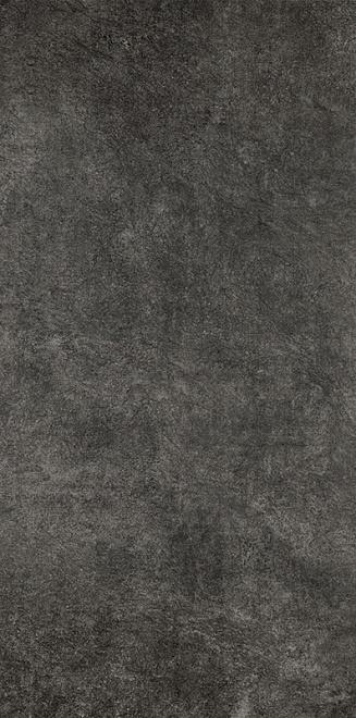 SG502200R   Королевская дорога чёрный обрезной