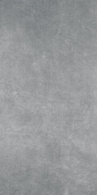 SG501600R   Королевская дорога серый темный обрезной
