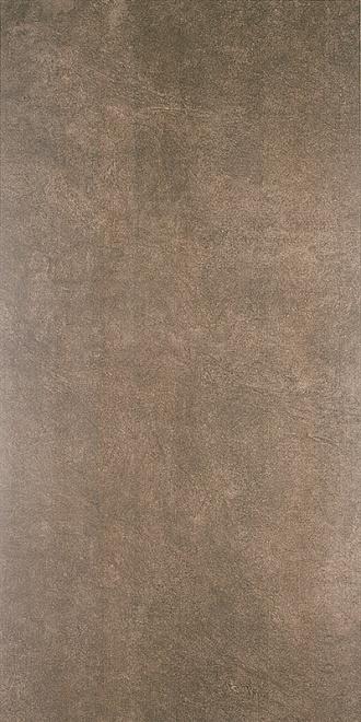 SG501800R   Королевская дорога коричневый обрезной