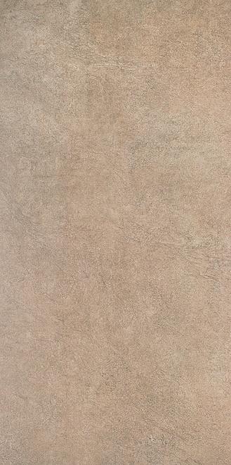 SG501400R   Королевская дорога коричневый светлый обрезной