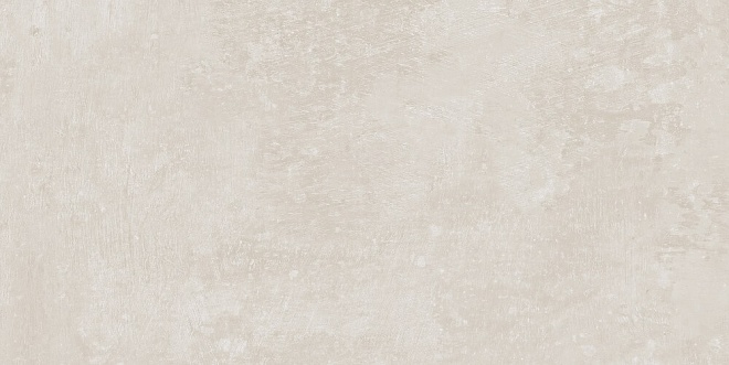 DD593300R | Про Фьюче беж обрезной