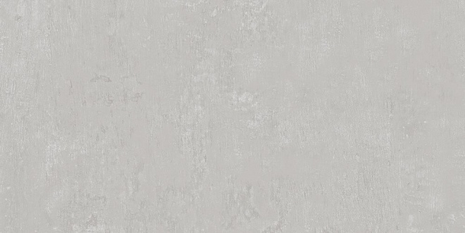 DD593100R | Про Фьюче серый светлый обрезной