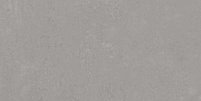 DD593400R | Про Фьюче серый обрезной