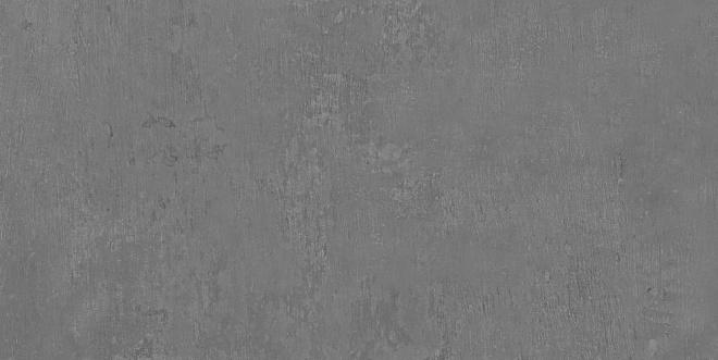 DD593500R | Про Фьюче серый темный обрезной