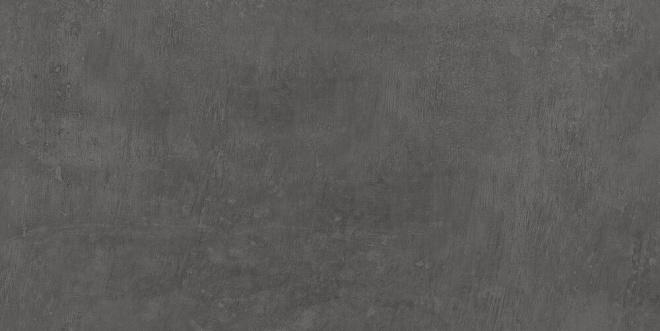 DD593600R | Про Фьюче антрацит обрезной