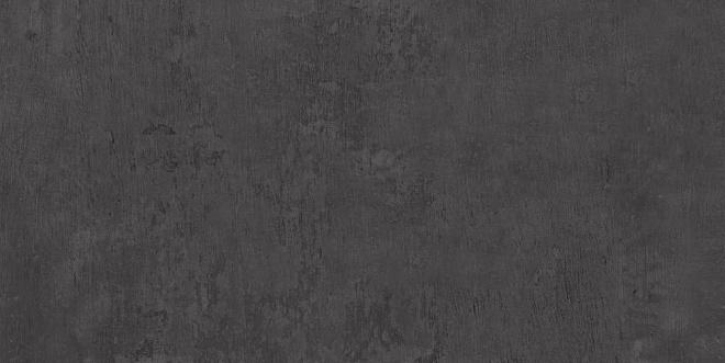 DD592900R | Про Фьюче чёрный обрезной