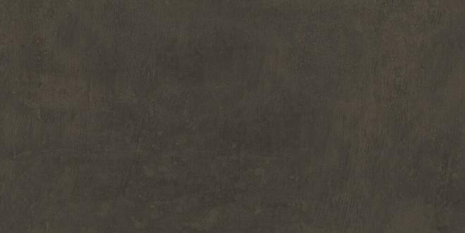 DD592800R | Про Фьюче коричневый обрезной