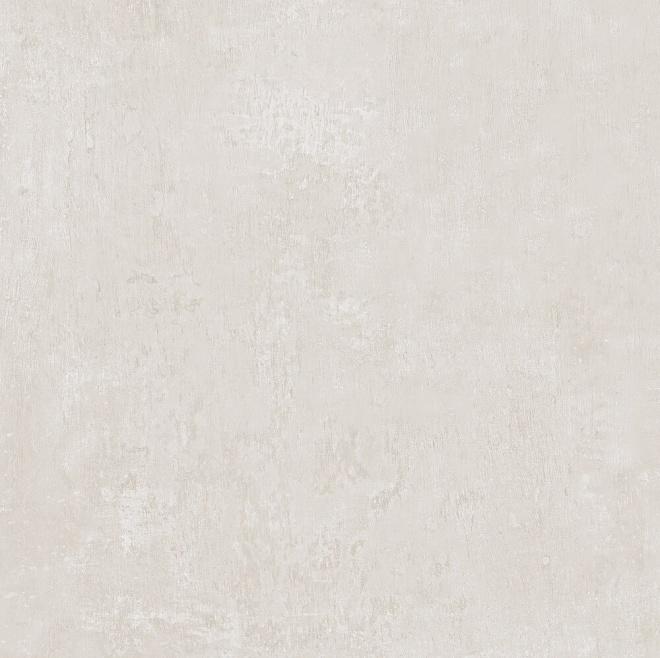 DD640100R | Про Фьюче беж светлый обрезной